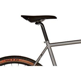 "Creme La Ruta Sport 27,5"", mercury"